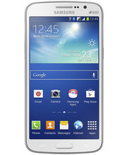 Samsung Galaxy Grand 2 (White)