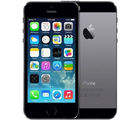 Apple iPhone 5S (Space Grey) (32 GB)