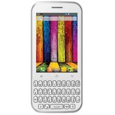Intex Aqua Qwerty
