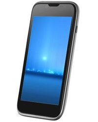 ZTE Grand x LTE T82,  black white