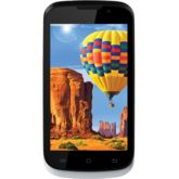 Intex Cloud Y10