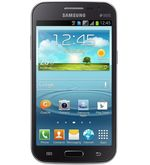 Samsung Galaxy Win Duos I8552 (Grand Quattro) (Grey)
