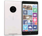 Nokia Lumia 830 (White)