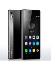 Lenovo VIBE Shot, black
