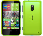 Nokia Lumia 620 (Green)