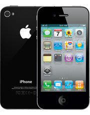 Apple iPhone 4S-16GB