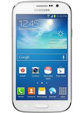 Samsung Galaxy Grand Neo (White)