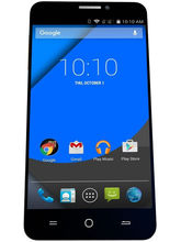 YU Yureka Plus Unboxed With 16GB Memory Card, Grey...