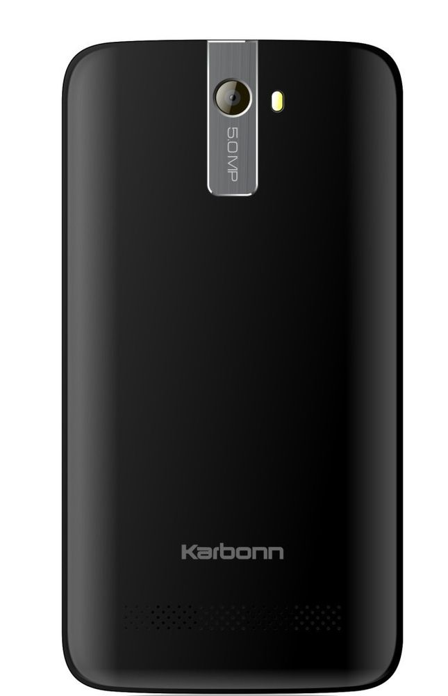 91-79-40260260 Contact Us HelpKarbonn A21 White Price