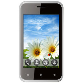Intex Cloud X2,  white