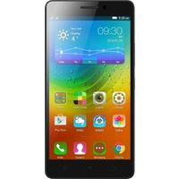 Lenovo K3 Note,  black