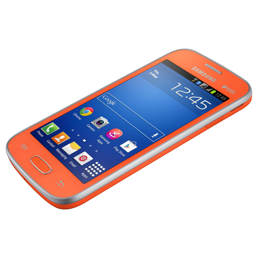 samsung galaxy star pro price - photo #7