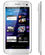 micromax touch-screen Mobiles Price, micromax touch-screen Mobile ...