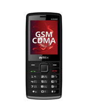 Intex GC5050