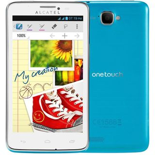 Alcatel-One-Touch-Scribe-Easy-8000D