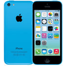 Apple iPhone 5C with Vodafone (10kplan) Combo, 8 gb,  blue
