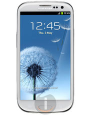 Samsung Galaxy S III 32 GB