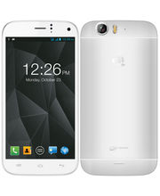 Micromax Canvas Turbo-A250 (white)