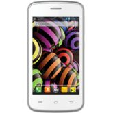 Intex Cloud Y12