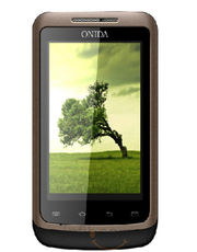 Onida Full Touch Mobile F101