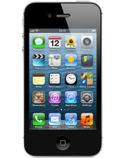 Apple iPhone 4S-64GB