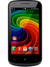 Micromax Bolt A46 (Black)