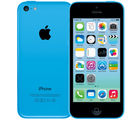 Apple iPhone 5C (Blue) (32 GB)