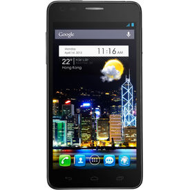 Alcatel-One-Touch-Idol-Ultra-6033