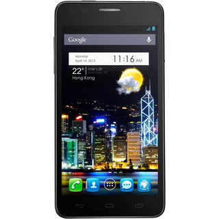 Alcatel One Touch Idol Ultra 6033