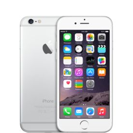 iphone6silverselect2014.png.f8ac8d8046.9