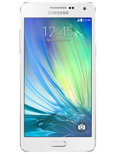 Samsung Galaxy A5 (Gold)