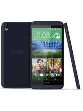 HTC Desire 816G Unboxed (Blue)