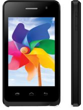 Intex Cloud X15 Plus (White Grey)