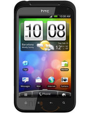 HTC Incredible S+ Free 8GB Memory Card