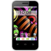 Intex Cloud X1+