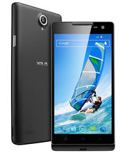 Compare Xolo Q1100 (Black) at Compare Hatke