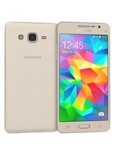 Samsung Galaxy Grand Prime (Gold)