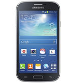 Samsung Galaxy Grand Neo (Black)