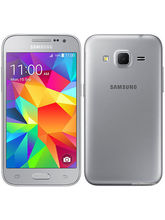 Samsung Galaxy Core Prime 4G Unboxed (Silver)