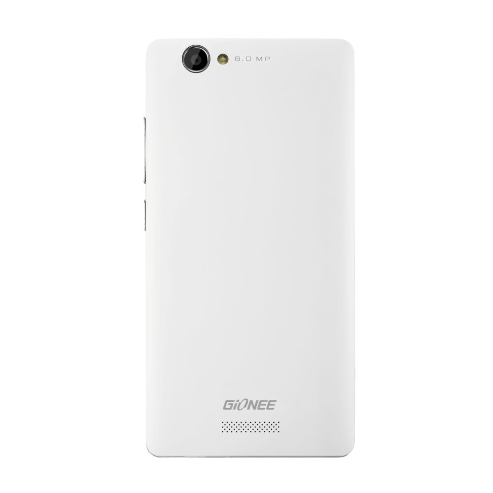 Story gionee m2 online price in india