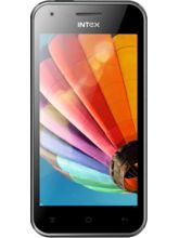 Intex Cloud Y5 (Black)