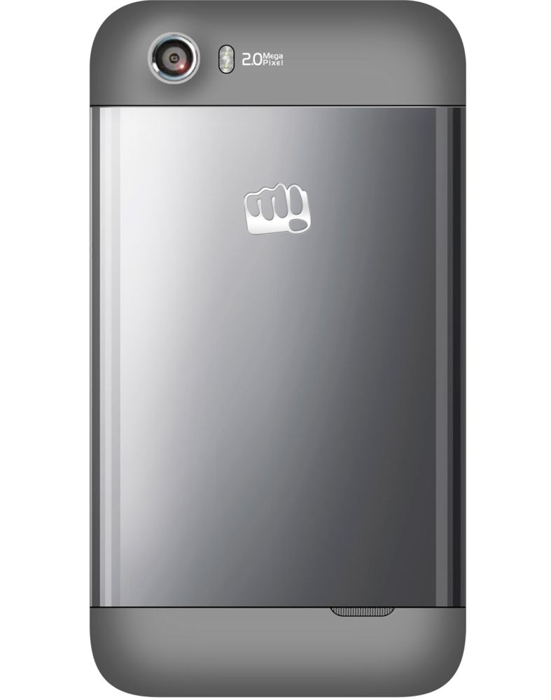 Micromax Bolt A59 Price in India, Buy Micromax Bolt A59 ...