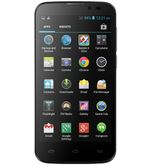 Micromax Canvas Power A96 (Black)