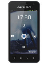 Adcom A430 IPS (Black)
