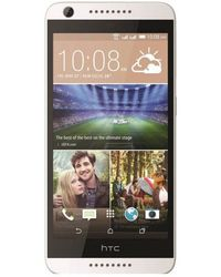 HTC Desire 626 4G LTE, 16 gb,  white