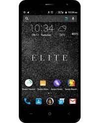 Swipe Elite (16 GB),  black