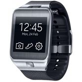 Samsung Smart Watch Gear 2