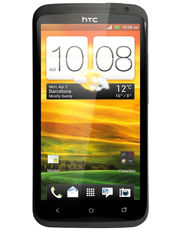 HTC One XL Mobile Phone