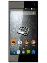 Micromax Canvas Xpress With HOTKNOT A99 (Blue)