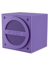 IHome Bluetooth Rechargeable Wireless Mini Speaker...